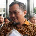 MAKI Desak KPK Lanjutkan Penanganan Korupsi Terkait Kasus Yaya Purnomo di Lamteng & Way Kanan