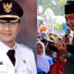 PK Agung Ilmu Mangkunegara Menyoal Pasal Kerugian Negara?