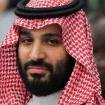 Jamal Khashoggi: AS Mengatakan Pangeran Saudi Menyetujui Pembunuhan Khashoggi