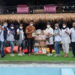 Dievha Cafe, Tempat Nongkrong Paling Hits di Lampung Barat