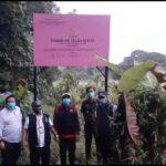 "Kejagung ""Makin Galak"" Pada Pelaku TPK Rp23 Triliun & Sita 854 Bidang Tanah Seluas 410 Hektar"