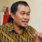 Meski Siap Kecewa, MAKI Mohon Agar Hakim Perintahkan Jaksa KPK Hadirkan Cak Imin Hingga Purwati Lee