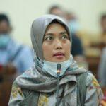 Chusnunia Chalim hingga Musa Dinilai Berbohong, Boyamin Saiman Rencana Sumbang Lie Detector ke Hakim