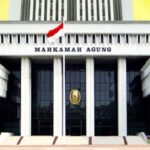 MA Tolak Kasasi Harian Pos Kota, Hakim Perintahkan Putra Harmoko Bayar Uang Pensiun Wartawan