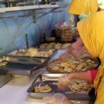Jalan Baru UMKM Kopi Lampung Barat di Masa Pandemi Covid 19