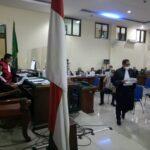 """Saksi Buka-Bukaan soal Warisan """"Pola Main"""" Proyek Di Lampung Selatan Sedari Tahun 2013"""