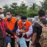 Syahroni: Saksi KPK yang Membuat Nama Rycko Menoza Tercatat di Putusan Zainudin Hasan