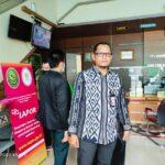 KPK: Kalau MAKI Mau Memberi Lie Detector ke Hakim PN Tipikor Tanjungkarang, Silahkan Saja!