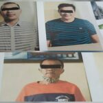 Tersangka Pencurian & Penadahan Truk Yang Viral Di Medsos Tidak Ditahan, PEMATANK Angkat Bicara