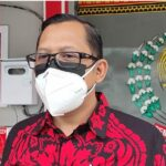 KPK: 6 Saksi Akan Hadiri Sidang Korupsi Lampung Selatan