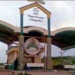 Kritisi KPK Diperkara PT Jhonlin hingga Gunung Madu