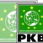 Anggota DPRD Tubabar Soleh Taufik di Pusaran Kasus Korupsi Mustafa