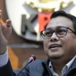 KPK Komentari Isi Surat Wagub Lampung Chusnunia Chalim