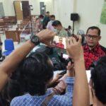 Kronologi Pengiriman Surat Panggilan Versi KPK ke Nunik & Lee Purwati yang Mangkir Tanpa Keterangan