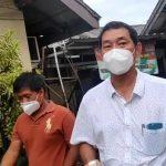 Kontraktor Lampung Bay City Penuhi Panggilan Polisi Pasca Laka Naker & Bangunan Ambruk
