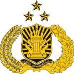 Dikabarkan Tim Mabes Polri Lakukan Penindakan di Wilayah Hukum Polda Lampung