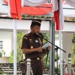 Kejati Lampung di Era Heffinur: Penyidikan Dua Berkas Perkara Korupsi Disetop