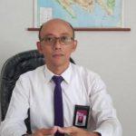 Nur Rakhman Yusuf : Perizinan Mandek Laporkan ke Ombudsman