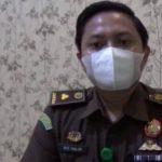 Penyidikan Dugaan Korupsi Rehab Pasar Cendrawasih Metro Jalan Terus