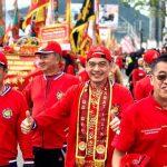 Siapa Daniel Johan? Pria yang Disebut Chusnunia Chalim Soal Proses PILGUB Lampung di Sidang Korupsi Mustafa (Bagian III)