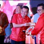 Hakim dan KPK Diminta Buka Peluang Penghadiran Purwati Lee & Daniel Johan di Sidang Korupsi Lampung Tengah (Bagian IV)