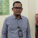 KPK: Identitas Saksi Hengki Widodo Serupa Dengan Kontraktor yang Perusahaannya Disidik Polda Lampung
