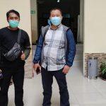 MAKI Tetap Hargai Efiyanto Dkk Meski KPK Tak Mampu Laksanakan Perintah Hakim