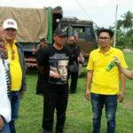 Teka-teki Pemanggilan KPK Kepada Vice President PT SGC Purwati Lee pada 8 April 2021