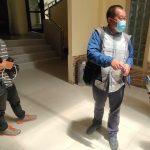 MAKI Puas Atas Kinerja KPK Di Perkara Lampung Tengah