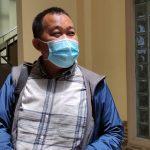 Pandangan MAKI Soal Surat Keterangan Mangkir dari Wagub Lampung Chusnunia