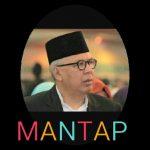 Alzier Desak Gubernur Arinal Djunaidi Copot Kadis LH Lampung Bila Hambat Investasi