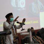 Kadis LH Lampung Digugat PT MPS, Ketua Komisi II DPRD Lampung Wahrul Fauzi Silalahi Angkat Bicara