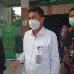 Nawawi Pomolango Dianggap Blunder Soal Penghadiran Bos SGC Purwati Lee Tergantung Majelis Hakim