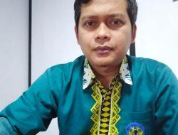 Izinkan Wisata di Hari Raya Pemprov Lampung harus Waspada