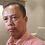 IPW: Baintelkam Tak Punya Konsep Jelas Soal Penyekatan Pemudik Lebaran 2021