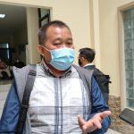 Boyamin: Komisi Yudisial Perlu Hadir Kala Purwati Lee Dkk Diperiksa