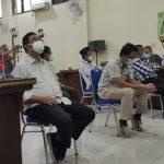Petinggi DPW PKB Lampung Ungkap Sumber Informasi Soal Rekomendasi DPP ke Arinal dan Nunik