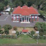 Uang PT Gunung Madu Plantations Diduga Digelapkan Jimmy Goh Sekitar Rp442 Miliar