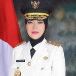 'Pasien' Kanjeng Ratu Nunik Dalam Pilgub Lampung: Arinal Djunaidi Dulu, Mustafa Kemudian