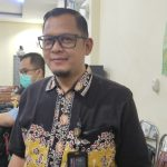 Pimpinan Dipastikan Terima Laporan JPU KPK Soal Fakta Sidang Mahar Politik PT SGC Dll