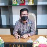 DPRD akan Undang Dinas PU, Terkait Dugaan Kolusi & Nepotisme Proyek Anjungan WK