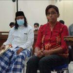 Hakim Singgung Bagaimana Tindak Lanjut Fakta Sidang Soal Purwati Lee