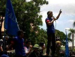Hampir 3 Tahun. Dugaan Korupsi Deposito APBD Lampung Selatan Nyaris Mangkrak Di Kejati Lampung