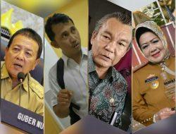 Yusdianto: Gubernur dan Kadis Pariwisata Harus Tanggungjawab Kalau Kasus Covid-19 Meningkat!
