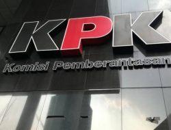 KPK Bungkam Soal Penetapan Tersangka Adik Eks Bupati Lampung Utara