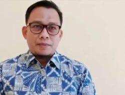 KPK Bantah Tidak Mampu Laksanakan Perintah Hakim Tipikor Tanjungkarang