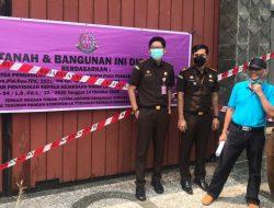 Perlakuan 'Istimewa' Penyidik Kejati Lampung di Perkara Korupsi Benih Jagung