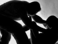 Perkosa Cucu Tetangga, Pria Telukbetung Bakal Dibui 10 Tahun