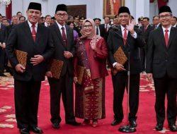 KPK Sedang Bersandiwara Bila Tidak Tindaklanjuti Fakta Sidang Lamteng