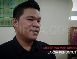 Asal Usul Toyota Innova & Fortuner Hermansyah Hamidi Dicurigai KPK